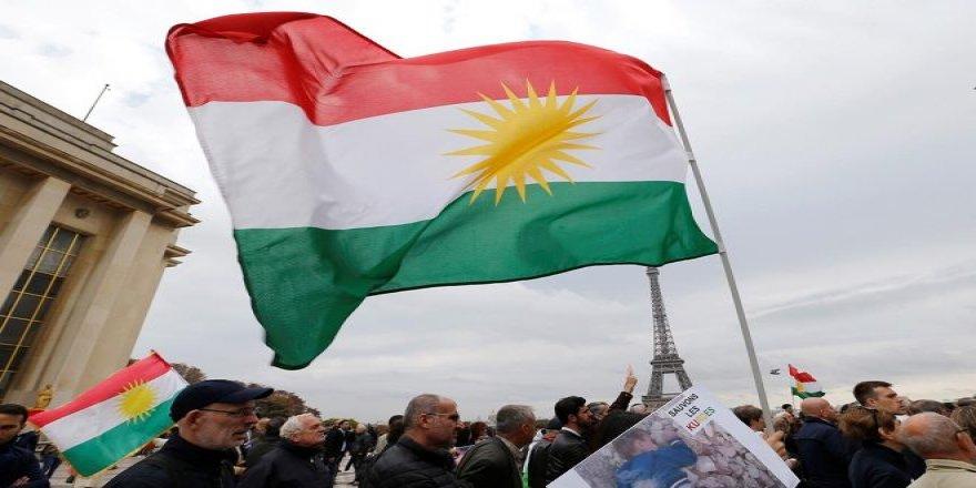KYB'deki kavga Irak'ta Kürt siyasetini nasıl etkiler?
