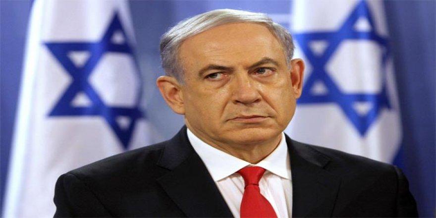 İsrail'den Filistin'e Kredi Oyunu