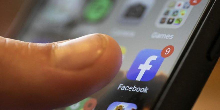 Alman Sosyal Medya Yasası Türkiye'ye Örnek Olur mu?