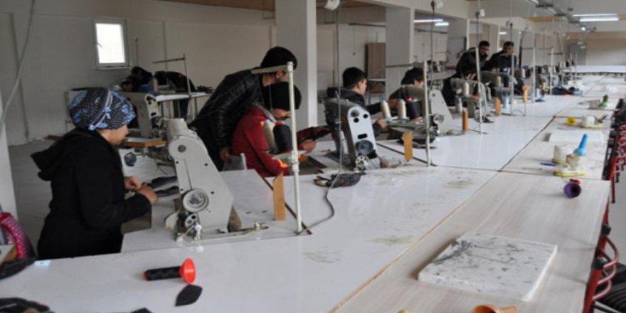 BETAM Raporu: 'Koronavirüs İşsizlikte Tsunami Etkisi Doğurabilir'