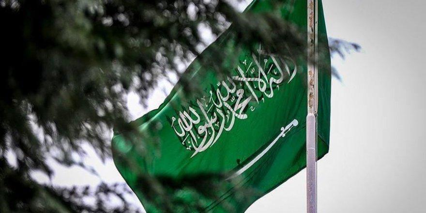 Suudi Arabistan'da Prens Faysal Bin Abdullah Gözaltına Alındı