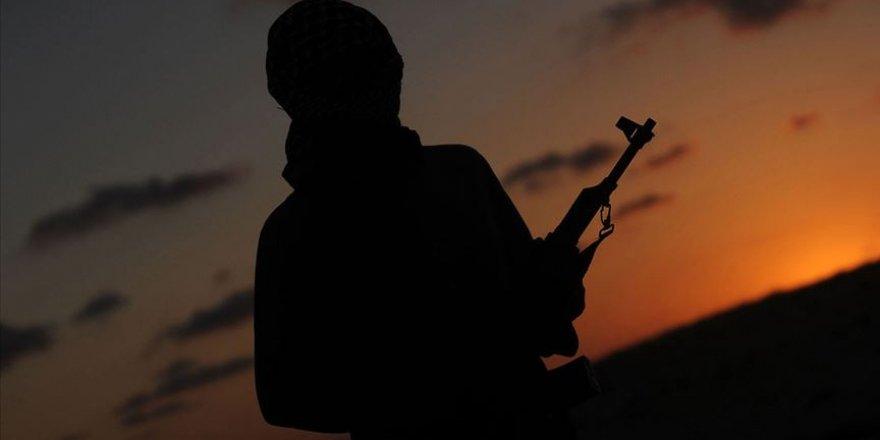 Fatimiyyun Tugayı'nın Yeni Savaş Alanı Afganistan mı Olacak?
