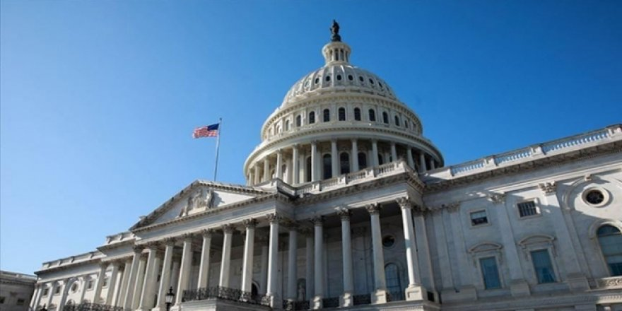 ABD'de inanç temelli vize yasağı getirilmesini önleyen tasarıya onay