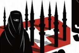 AKPM'den İsviçre'ye: Minare Yasağını İptal Et!
