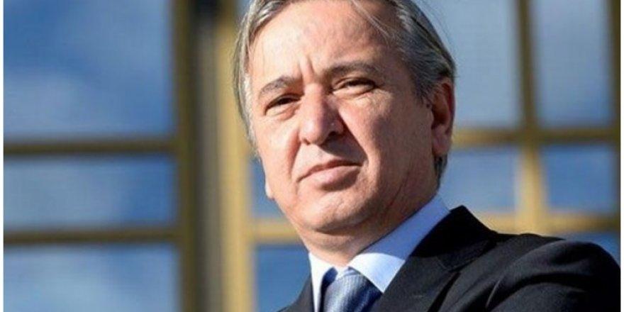 Eski AK Partili Vekil: Bunlar İlaç Değil, Zehir!