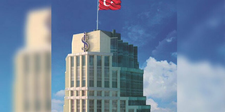 İş Bankası'ndaki CHP Hisselerinin Hazine'ye Devredilmesi İçin Yeni Adım