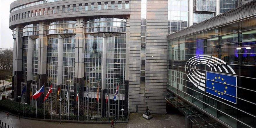 AP'den 'Türkiye'ye Yönelik IPA Fonlarının Askıya Alınması' Önerisine Ret