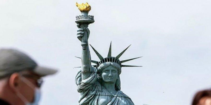 ABD'de Hükümete Dinleme ve İzleme Yetkisi Veren Yasa Yenilendi
