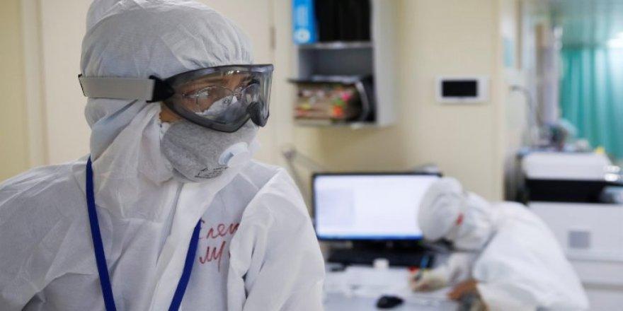 Sağlık Bakanlığı: İstifa talepleri kabul edilmeyecek