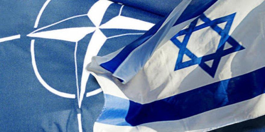 NATO ve İsrail Neden Selektör Yapıyor?