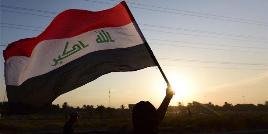 Irak'ta İran'ın Psikolojik Harp Etkisi
