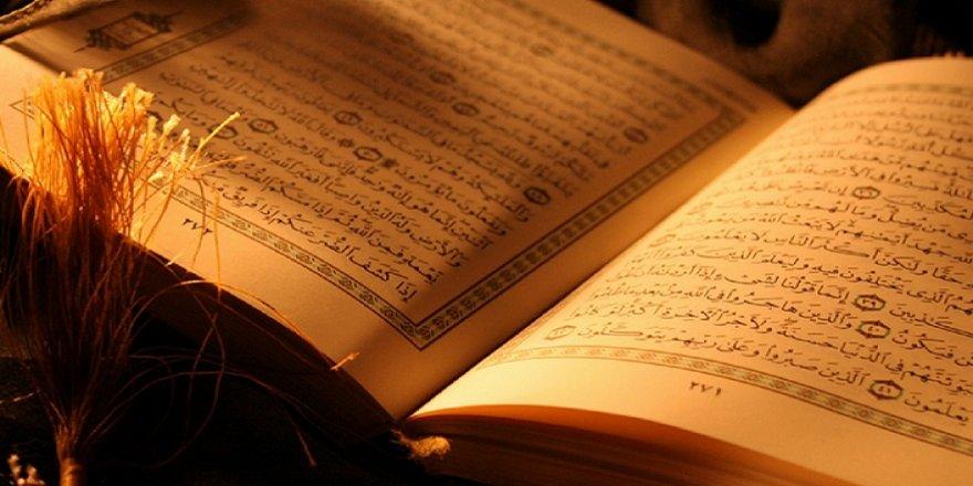 Kur'an'ı Anlamada Esbab-ı Nüzul İlminin Değeri