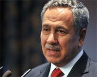 Hatip Dicleye Erdoğan Formülü!