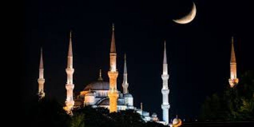 Muhasebe-Murakabe İhtiyacı ve Ramazan