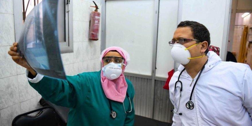 Sisi Yanlısı Medyanın Doktorlara Karşı İntikam Kampanyası