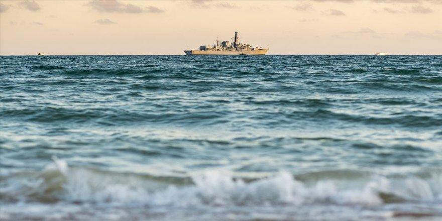 Bölgesel ve Küresel Güç Merkezlerinin Cibuti'deki Nüfuz Mücadelesi