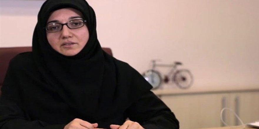 Mavi Marmara'nın 10. Yıldönümünde Gülden Sönmez'le Verilen Hukuk Mücadelesi Üzerine