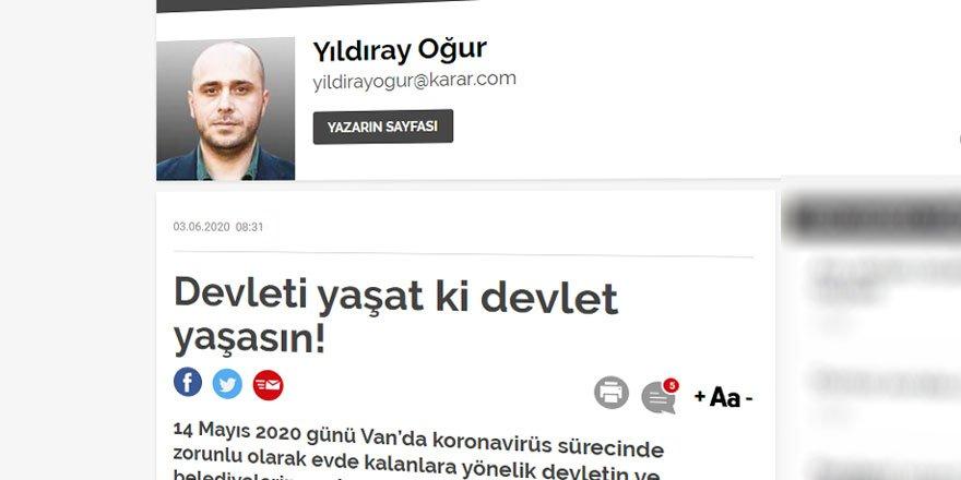 Adana'da 15 Mayıs Akşamı Ne Yaşanmıştı?