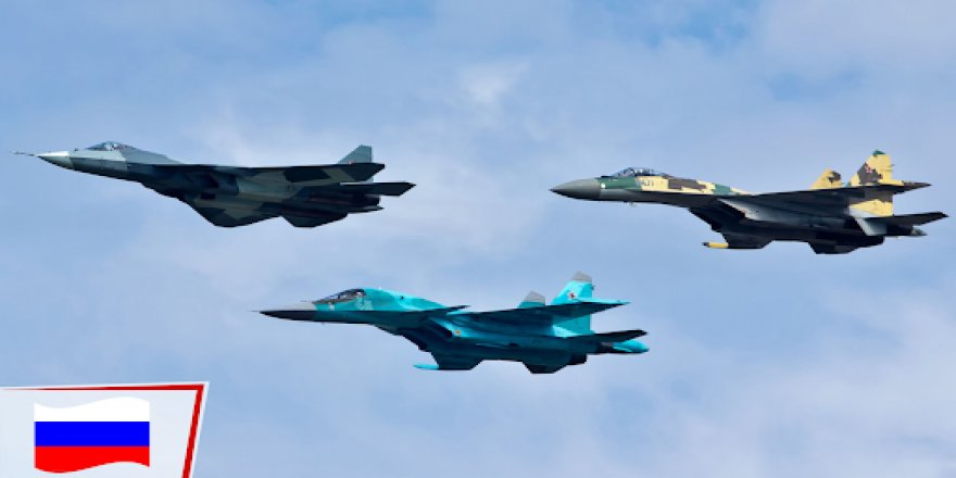 Rusya İdlib'deki Ateşkesi Bozmanın Yollarını Arıyor