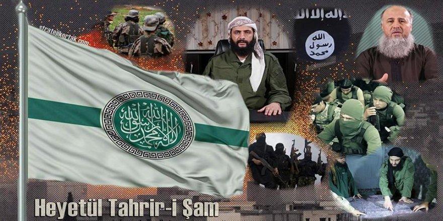 İşgalci Rusya Mücahitleri Terörist İlan Etmiş!