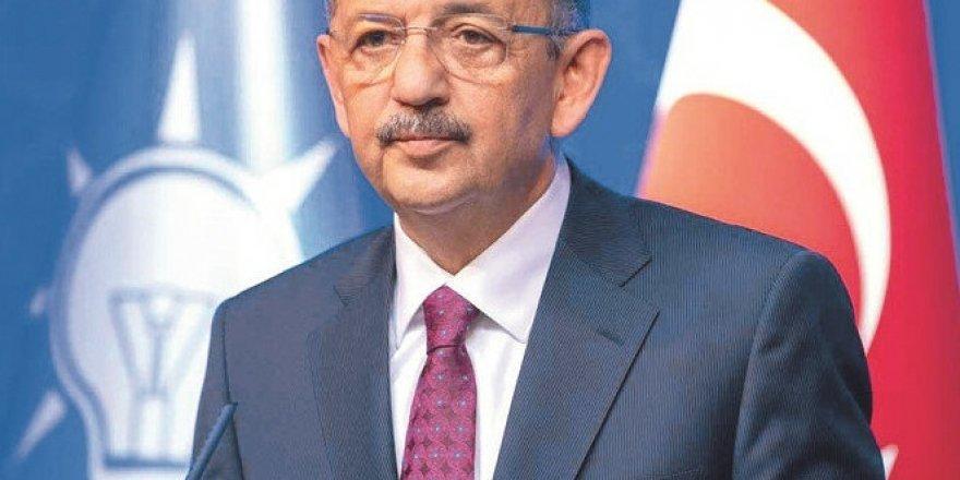 'CHP Seçimden Sonra 12 Bin Çalışanı İşten Çıkardı'