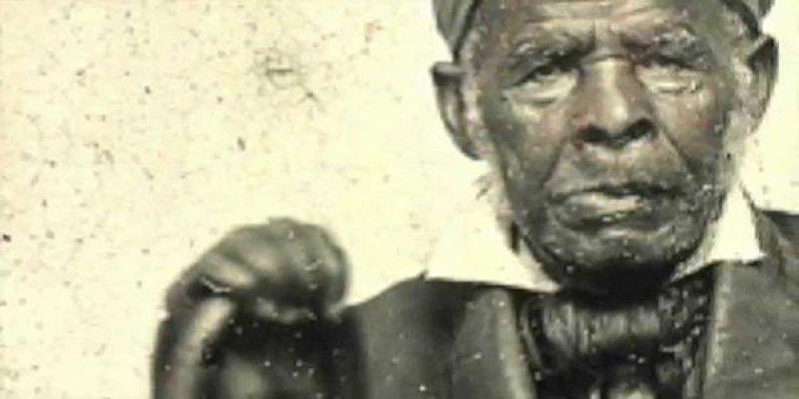 Amerika'nın İlk Yıllarında Müslümanlar