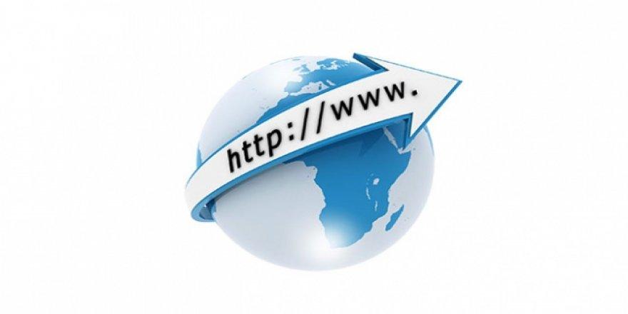 ABD'nin hedefinde 'küresel internet' mi var?