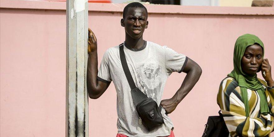 Afrika Kıtası, Genç İşsizler Nedeniyle Yıllık 79 Milyar Dolar Kaybediyor