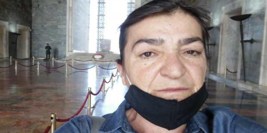 Müyesser Yıldız Tutuklandı, İsmail Dükel Serbest Bırakıldı