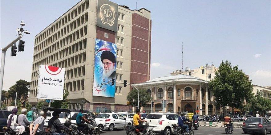 İran'ın Suriye Siyaseti Değişebilir mi?