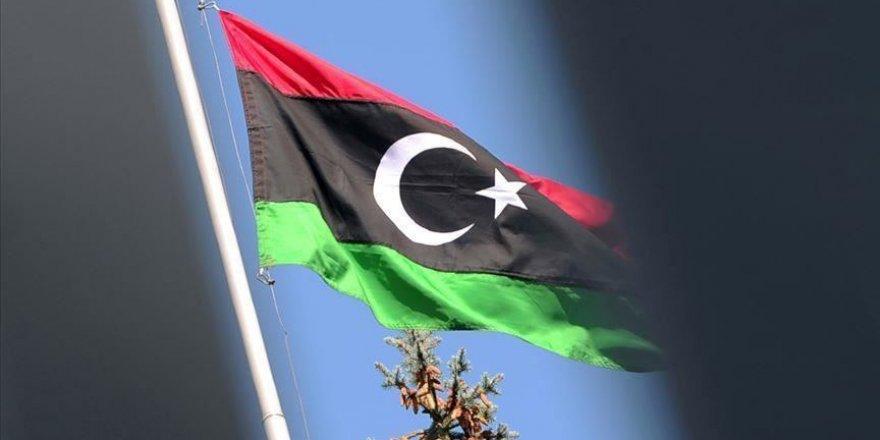 Libya Hükümetinden Hafter Milislerine 'Soykırım' Suçlaması