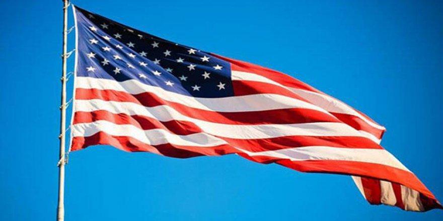 ABD, Esed Rejimine Yaptırım Uygulayacak