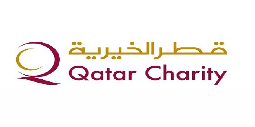 The Telegraph Katar Hayır Kurumu'ndan Özür Diledi