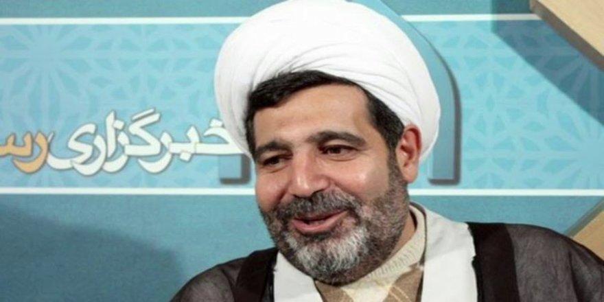 Yolsuzluktan Yargılanan İranlı Yargıç Gulam Rıza Mansuri Bükreş'te Ölü Bulundu
