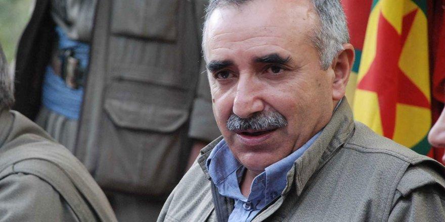 Murat Karayılan PKK'nın İşçi Katliamını Savundu