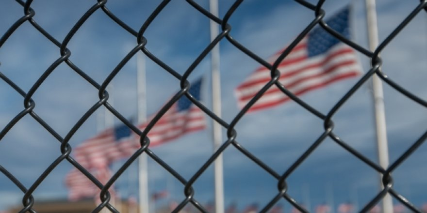 Trump'ın İstemediği DACA Nedir?