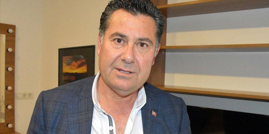 Bodrum Eski Belediye Başkanına 'Görevi Kötüye Kullanmak'tan Ceza