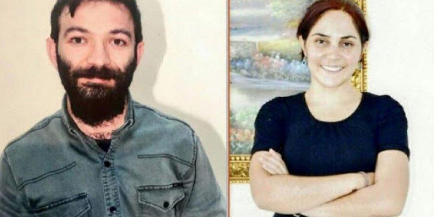 Ölüm Orucu Eylemindeki 2 Kişi Hastaneye Kaldırıldı