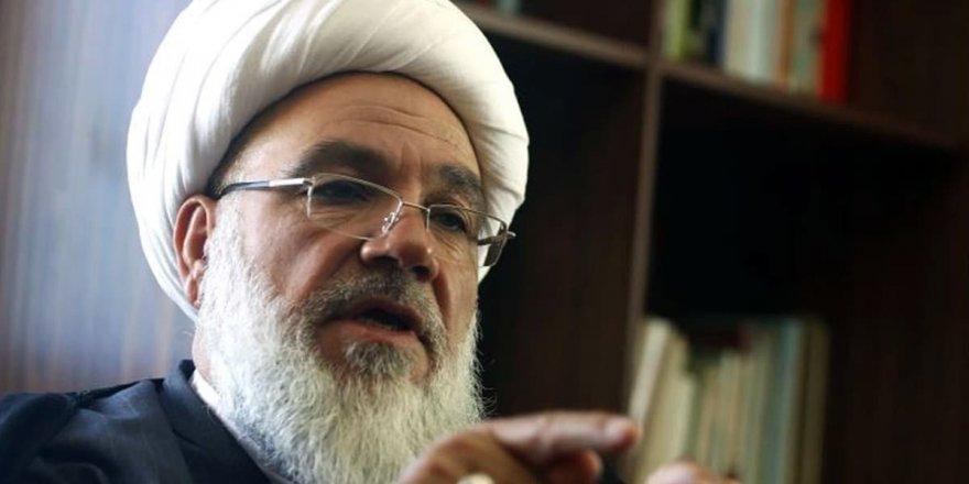Lübnanlı Şii Alim Tufeyli: Erdoğan, Libya'nın İstikrarı İçin Çabalıyor