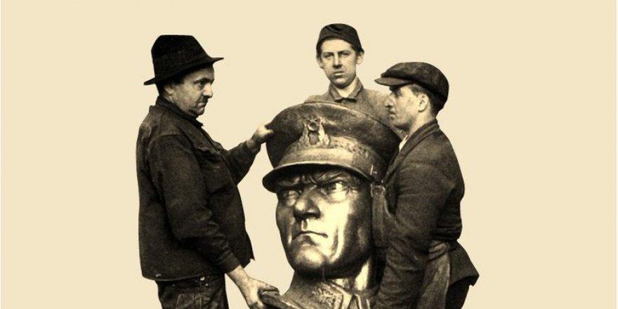 Dekalog: Kemalist İlahiyat İçin Bir İlmihal