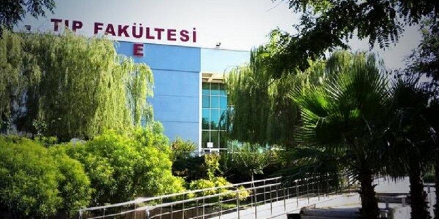 Sağlık Bilimleri Üniversitesine Bağlı 3 Yeni Tıp Fakültesi Kurulacak