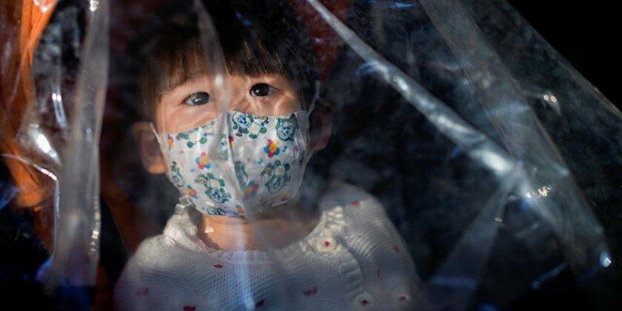 Dünya Genelinde Kovid-19 Tespit Edilen Kişi Sayısı 10 Milyon 421 Bini Geçti