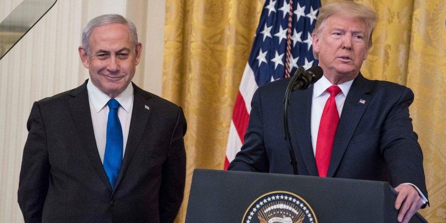 İsrail Kendi Sonuna Doğru Hızla Yaklaşıyor