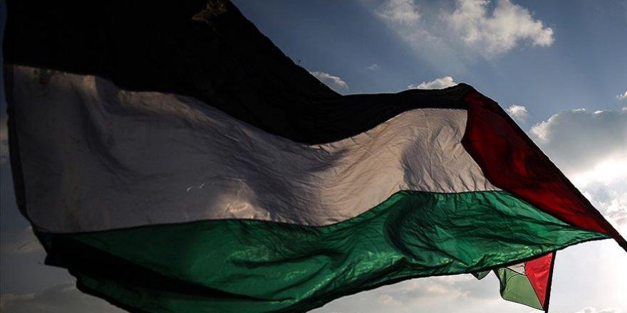 Müslüman Alimlerden Siyonist İsrail'in 'İlhak' Planıyla Mücadele Çağrısı