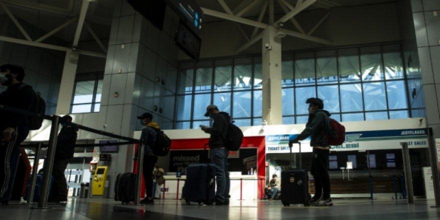 Macaristan, Türkiye'den Dönenlere Karantina Uygulamayacak