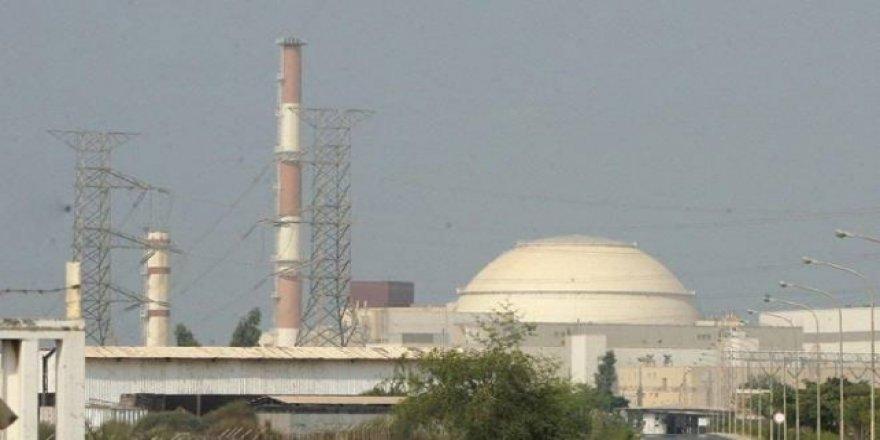 İran'ın Natanz Nükleer Tesisi'ndeki Patlama Gizemini Koruyor