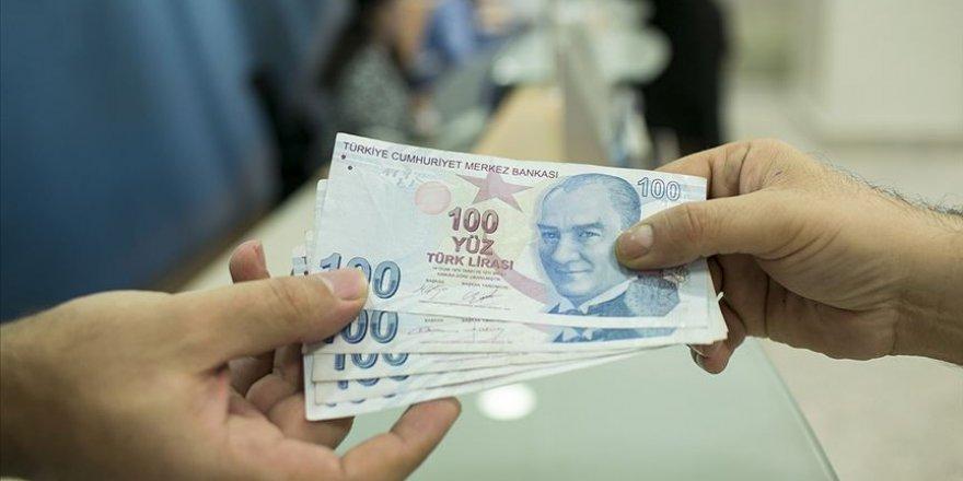 Temmuz Ayı Burs ve Kredi Ödemeleri Başladı