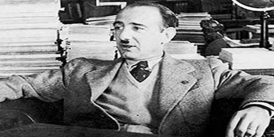 Fuat Köprülü ile Mustafa Kemal'in 'İlmi' Duruşları
