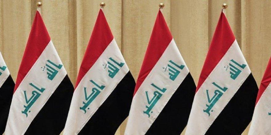 Irak Başbakanlık Basın Ofisi Sözcüsü İstifa Etti