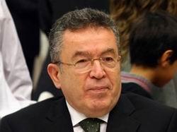 'Başörtülüyü Atana Soruşturma Başlatırız'